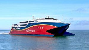 fjord-cat-300x169