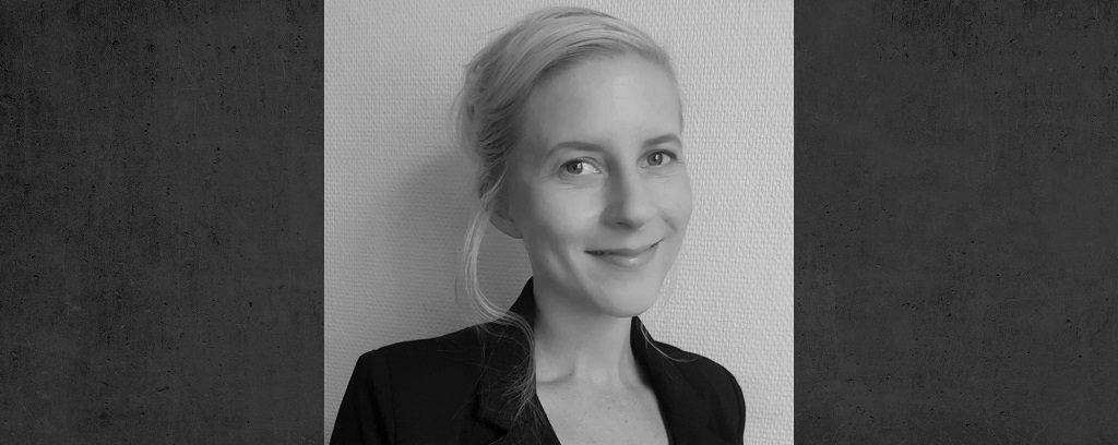 Kathrine Munch-Tranholm - Zleep Hotels