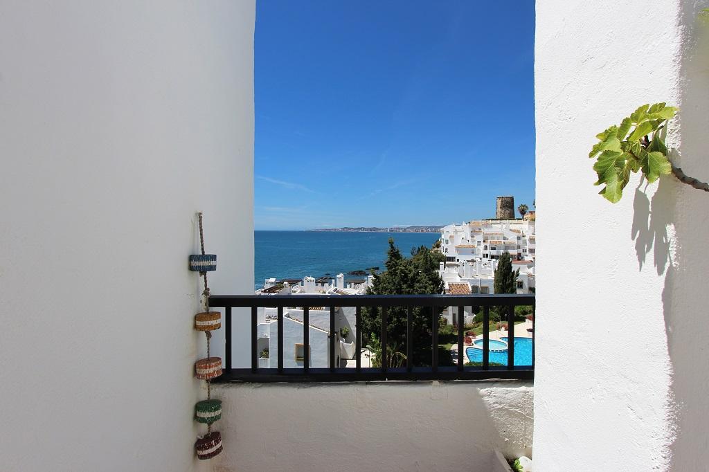 Feriebolig - Portugal - Fastighetsbyrån