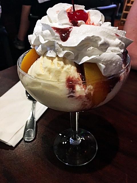 Costas Inn -Restaurant - Dundalk - Maryland - USA