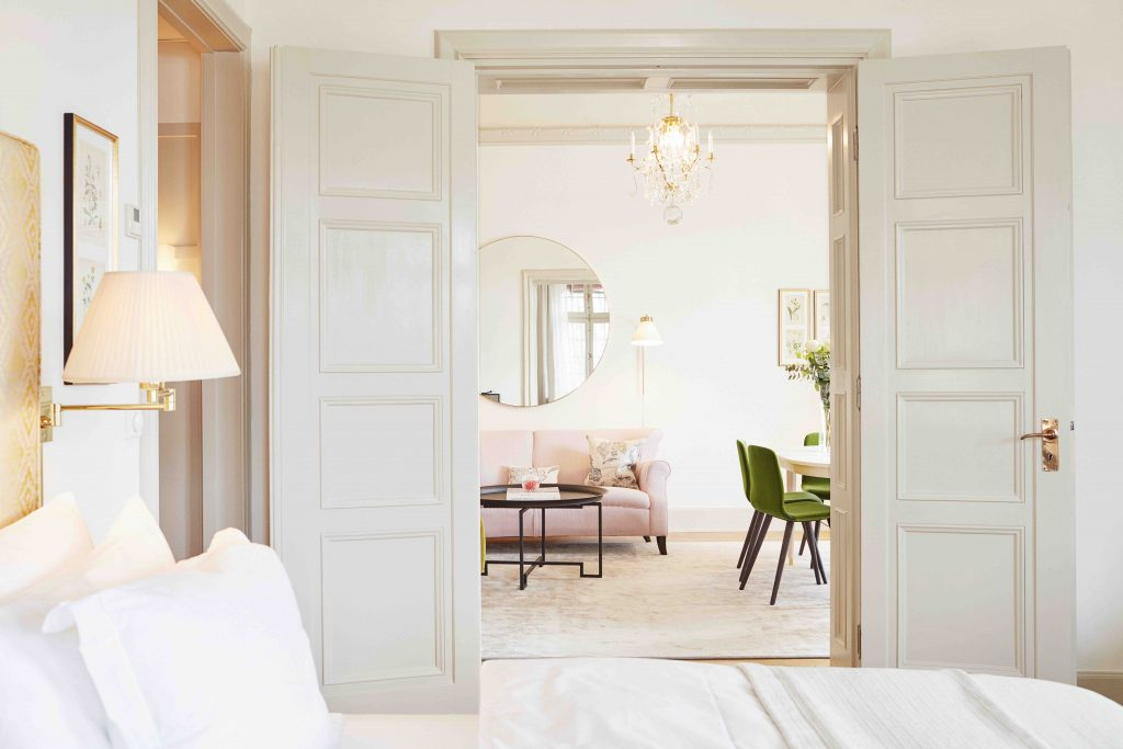 Rom - hotel diplomat - Stockholm - Sverige