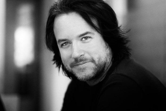 Stig Karlsen - prosjektleder - NRK
