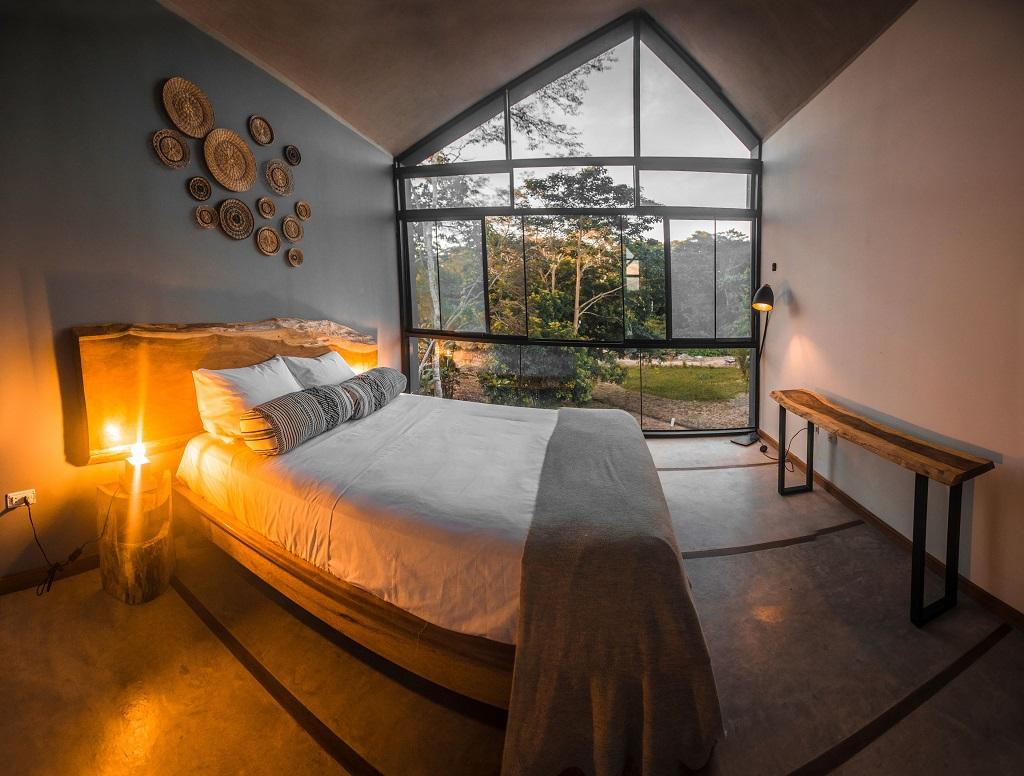 Hotels.com - Hotel Enai - Peru