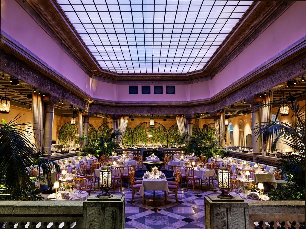 Britannia Hotel - Trondheim - 2020