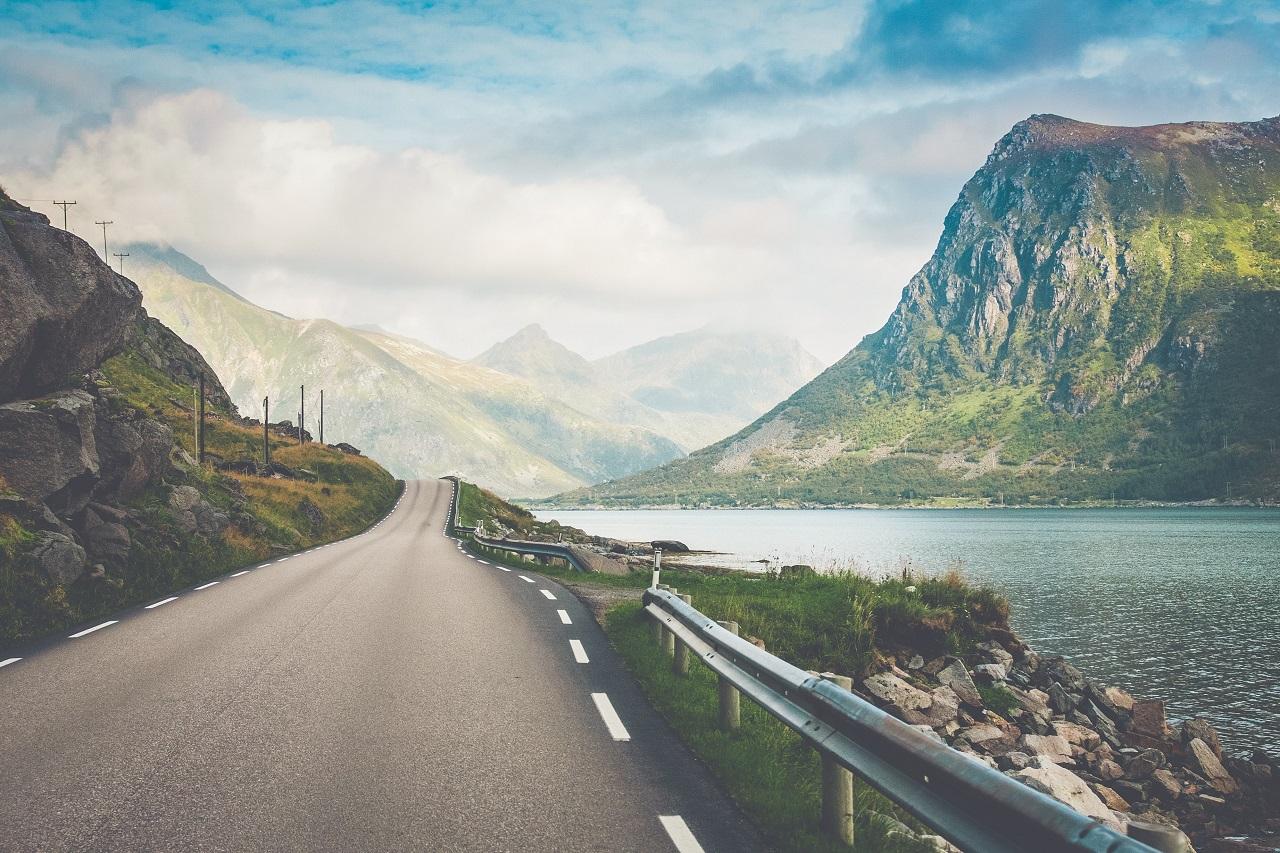 Dinero.no - Leiebil - forsikring - kredittkort - Norge - 2020