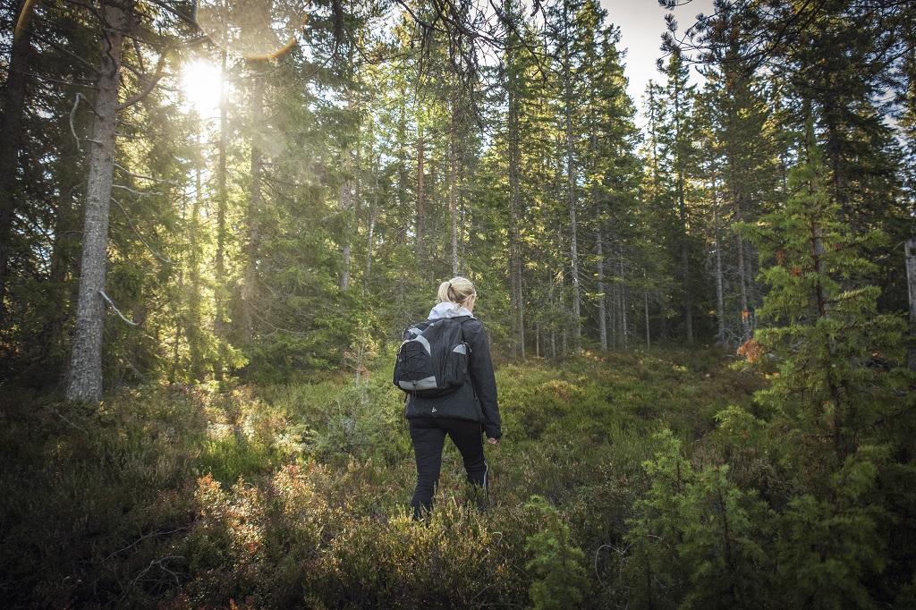 Sverige - Leksand - Dalarna - fotograf Anna Holm