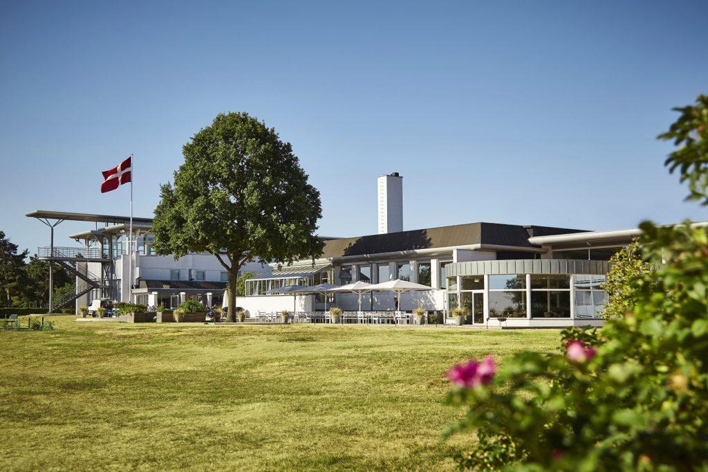 Comwell Köge Strand - Hotell - Sjælland - Danmark - Apollo Mondo