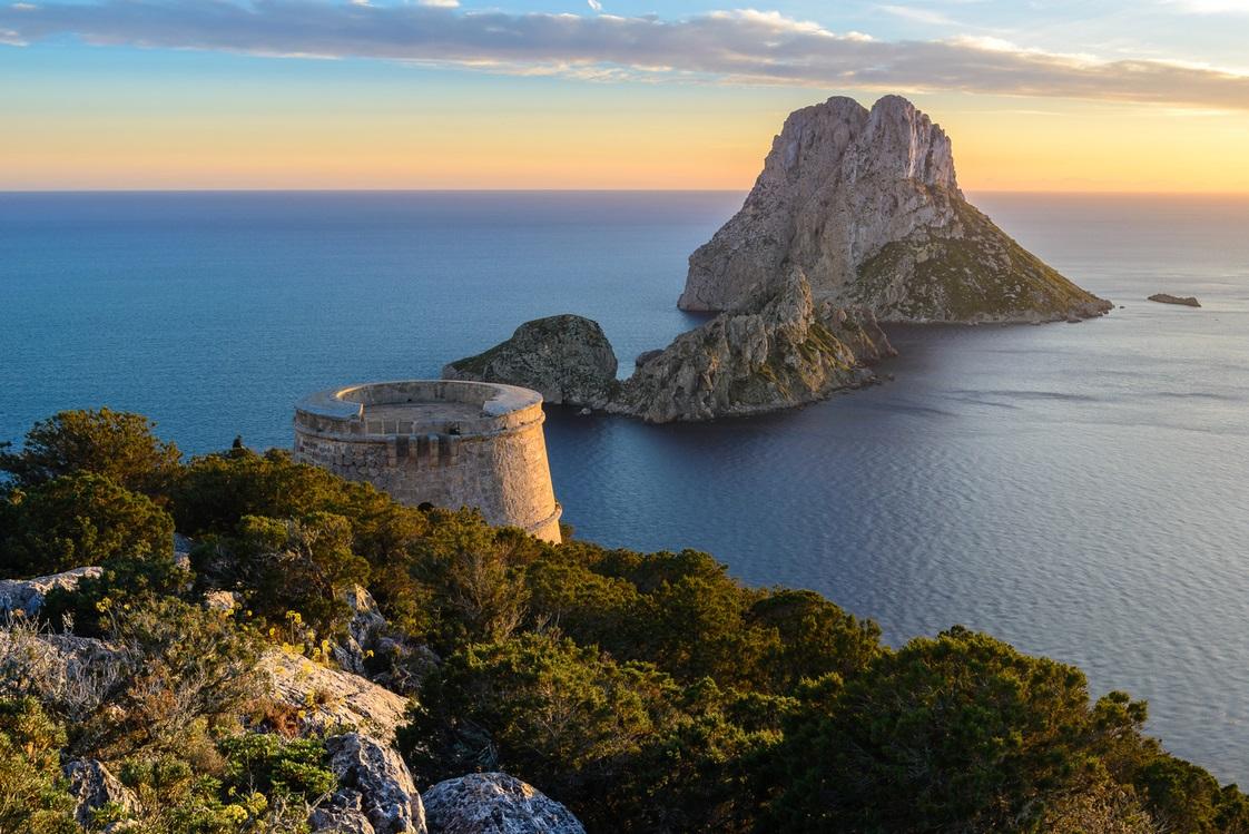 Ibiza - Balearene - Spania - easyJet Holidays