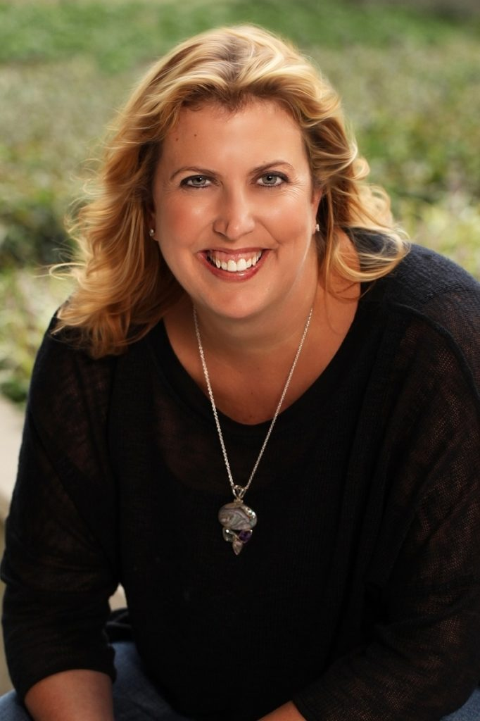 Teri Miller - BCD Travel