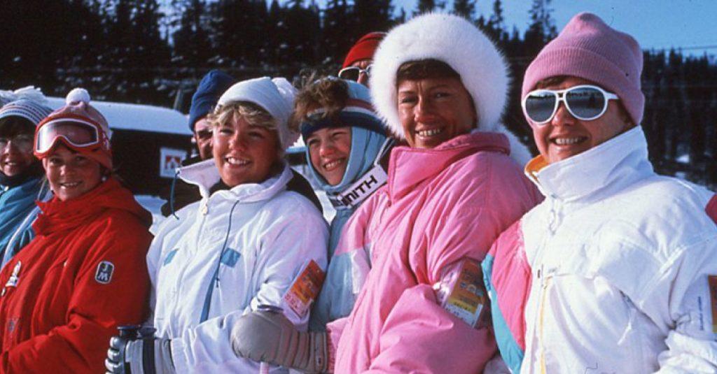 Gjester - Lindvallen - SkiStar - Sverige
