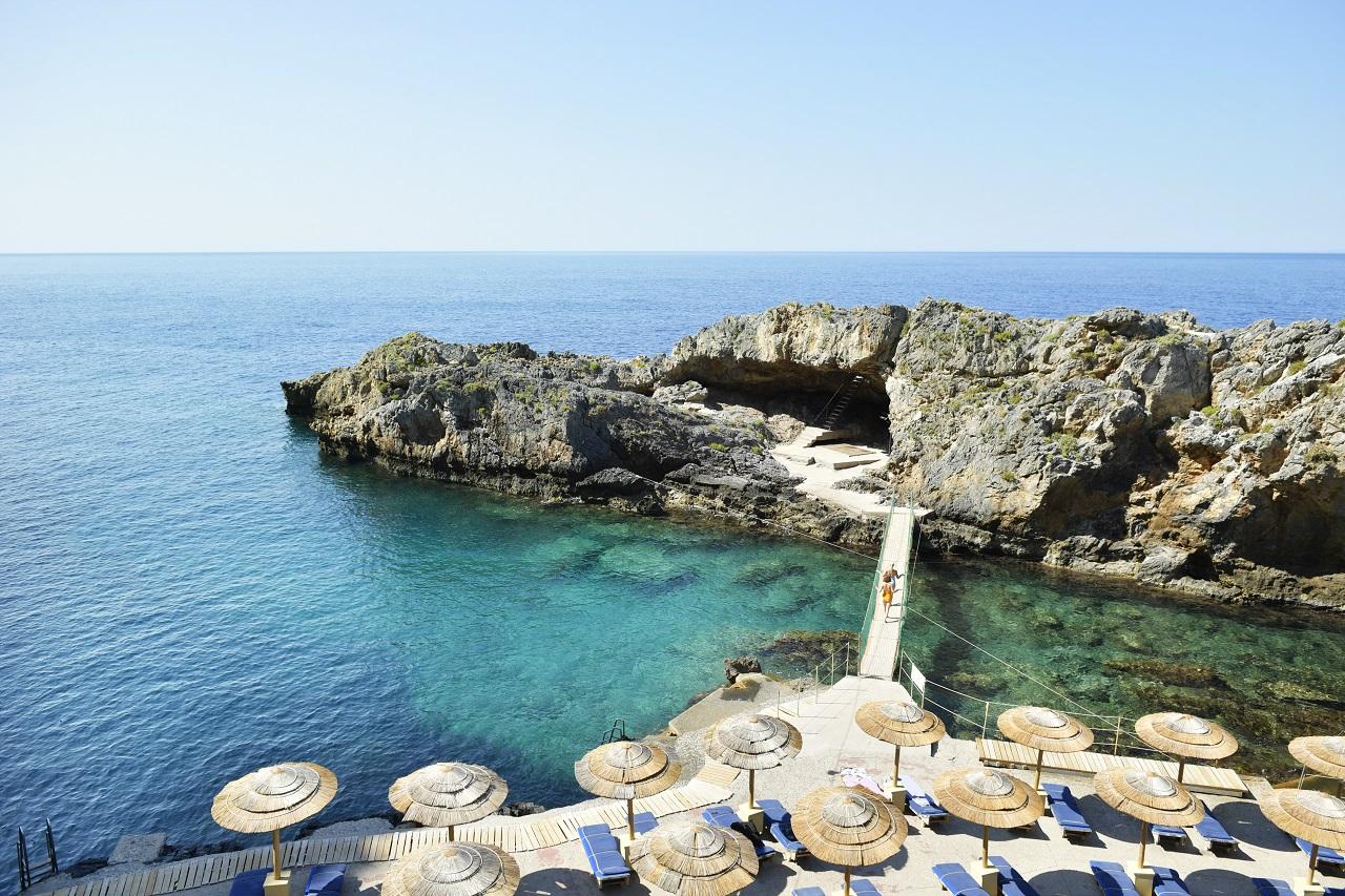 Kreta - Hellas - TUI