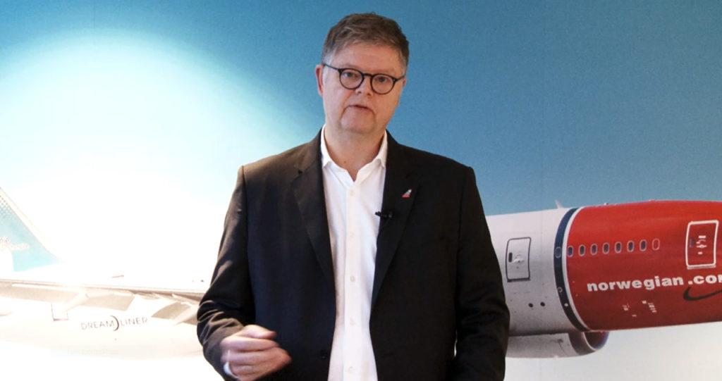 Skjermdump - Norwegian - Presseorientering - Langdistanse