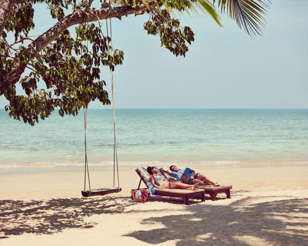 Khao Lak - Thailand - TUI