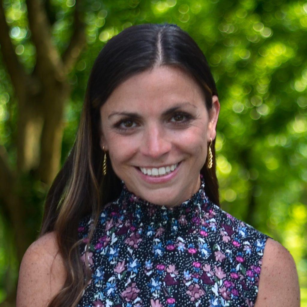 Jessica Azoulay - BCD Travel - Press Photo