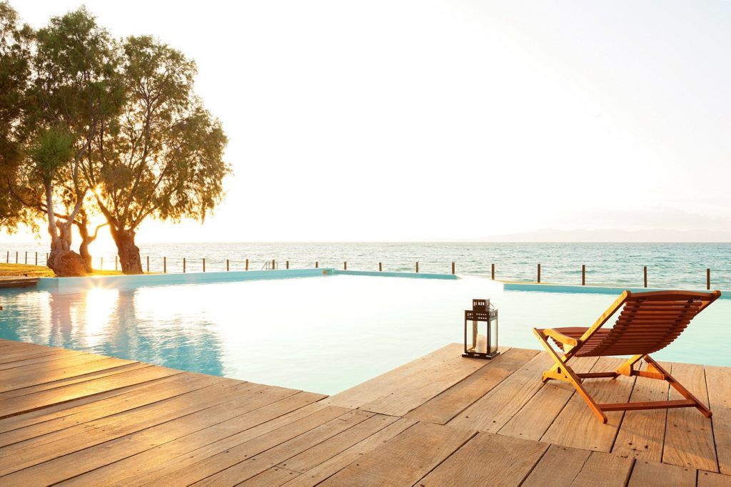 Sunprime Miramare Beach - Rhodos - Ving - Vinggruppen