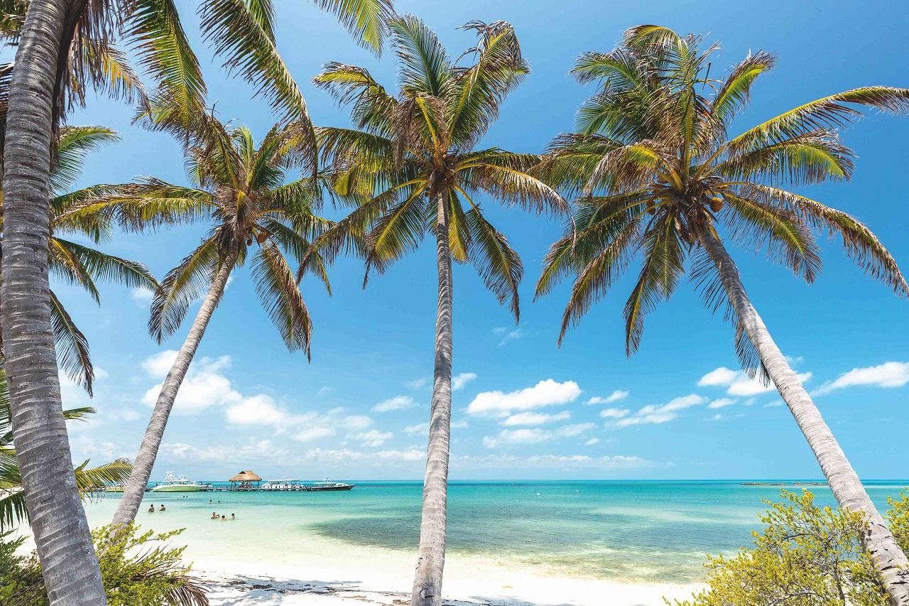Cancun - Mexico - TUI
