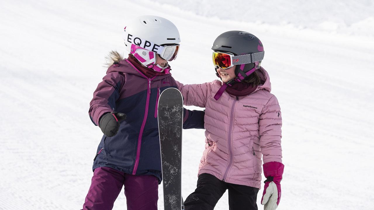 SkiStar - Trysil - Skidag for hele bygda - 2021