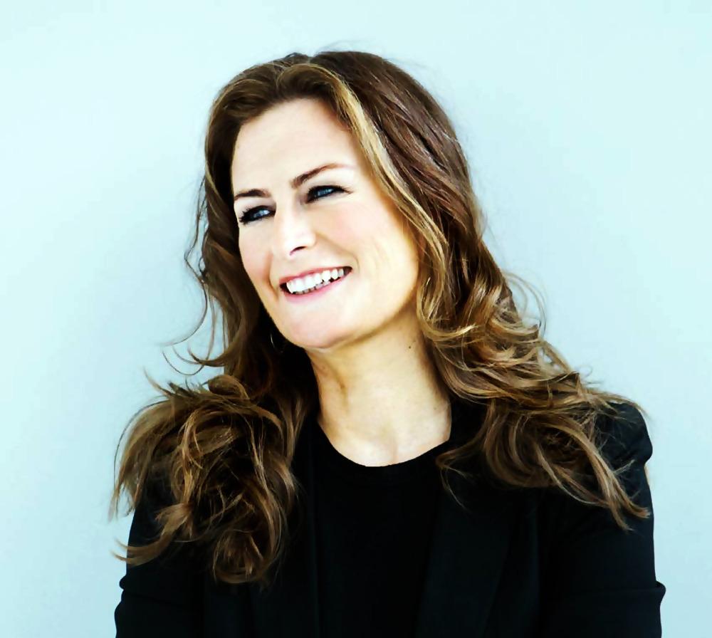 Christine Engen - United Spirit Nordic